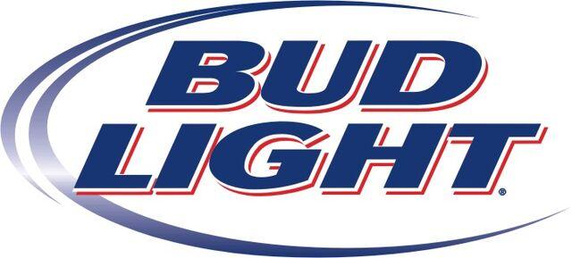 File:Bud Light logo.jpg