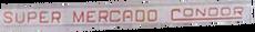 Condor 1974