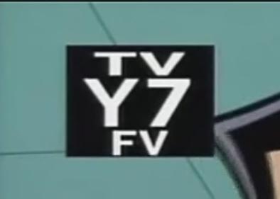 image danny phantom under tvy7fvjpg logopedia