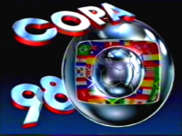 Globocopa98versão1