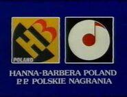 Hanna-BarberaPL