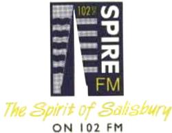 Spire FM 1992
