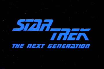 File:Star Trek TNG.png