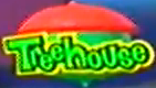 Treehouse Tv Logo