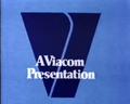 Viacom (1979)