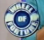 Wheel of fortune nz