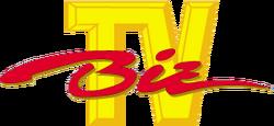 Biz-TV