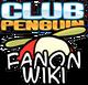 CPFWLogo6