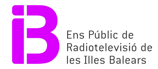 File:EPRTVIB logo 2008.jpg