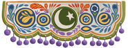 Google Pakistan Independence Day 2012