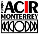 GrupoACIRMonterrey3