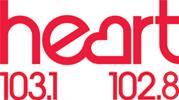 Heart Kent 2009