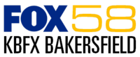 KBFX FOX 58 1998