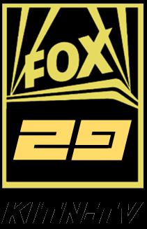 File:Kitn-tv fox 29.png