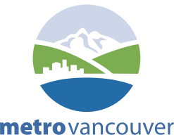 File:Metro Vancouver.png