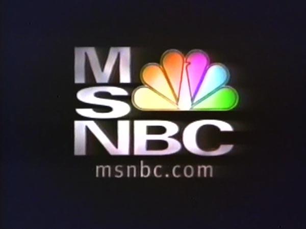 File:Msnbc ident 2003 a.jpg