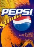 PepsiSamba