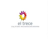 Placa-el13-2008