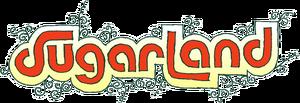 SUGARLAND-LotI