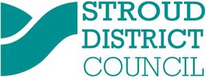 Stroud District Council old