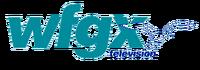 Wfgx 1990s
