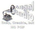 ANGEL RADIO (2002)
