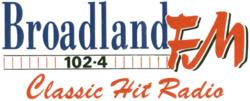 Broadland FM 1995