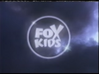 Fox-Kids-2002-CryWolf