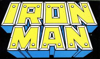 Ironman1987