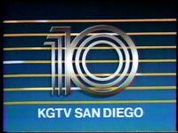 KGTV 1985