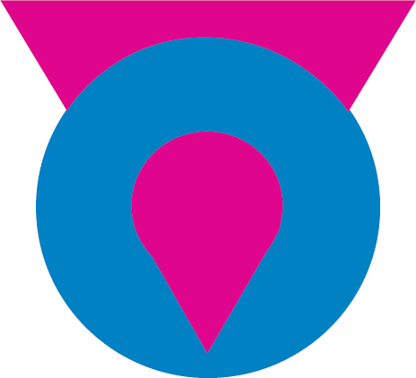 File:ORM logo.png