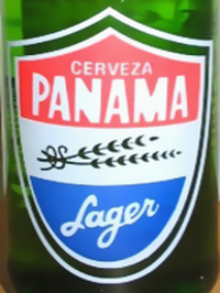 Panama90