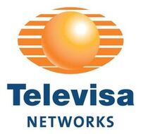 Televisa-networks-logo1-438x438