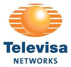 File:Televisa-networks-logo1-438x438.jpg
