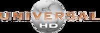 Universal HD logo 2008