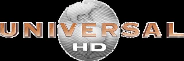 File:Universal HD logo 2008.png
