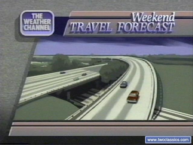 File:Weekend travel forecast90.jpg