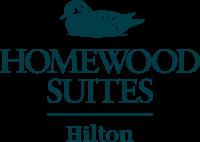200px-Homewood Suites Logo svg