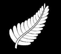 All Blacks 1960-1986