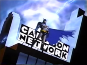 BatmanCartoonNetworkID