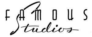 Famous studios logo