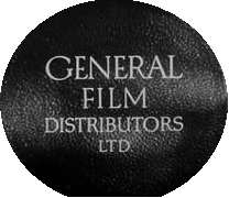 General Film distribuitors ldt
