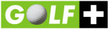 File:Golf+ logo old.png