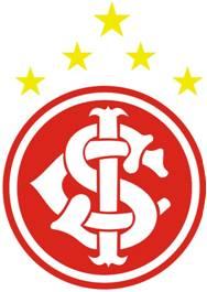 Internacional (2006)