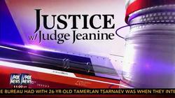 JusticeFNC2013