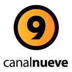 Logo-Canal 9-Paraná-Entre-Ríos