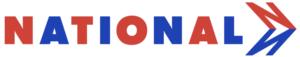 National Bus Company logo small