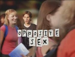 OppositeSexTV