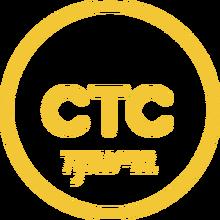 STSPrima Krsk 2016 logo