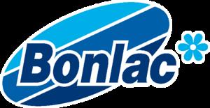 Bonlac